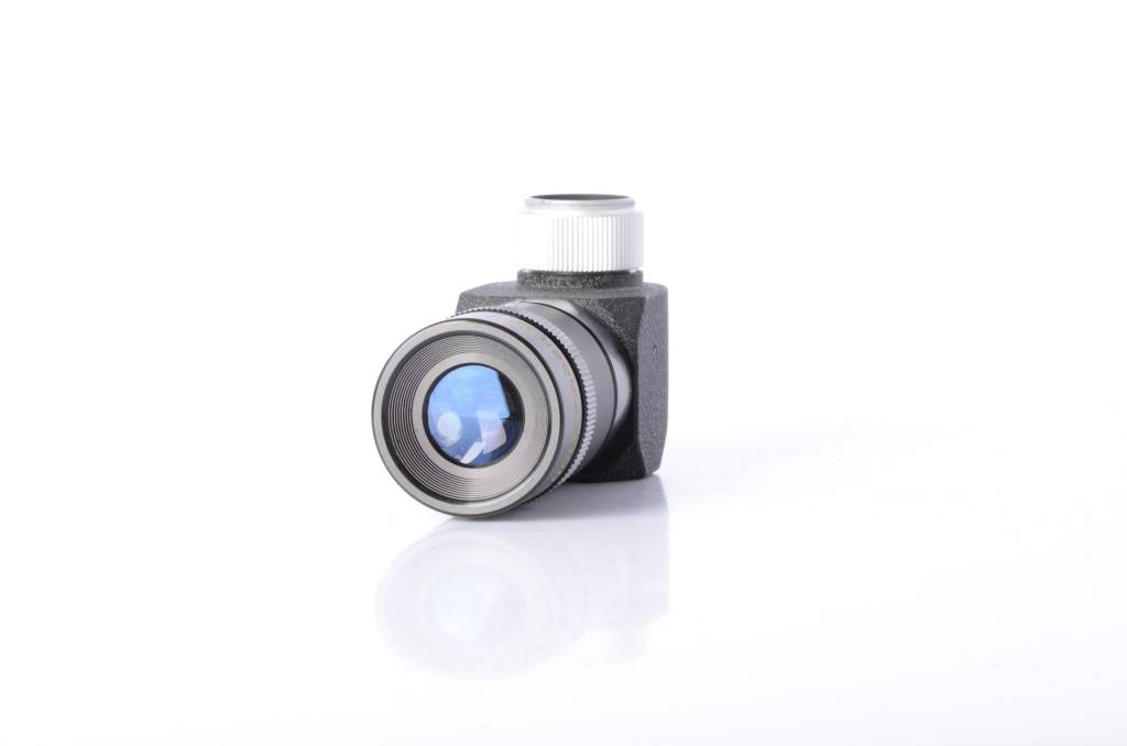 Canon Canon Right Angle Finder