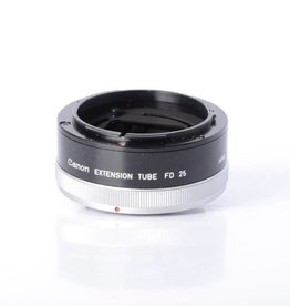 Canon Canon Extension Tube FD 25