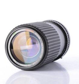 Tou/Five Star 75-200mm f/4.5 SN:8407348 *