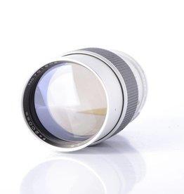 Aragon 200mm f3.5 SN:701508 *