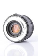 Sigma Sigma 24mm 2.8 SN: 5122920