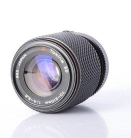 Tokina Tokina 70-210mm f/4-5.6 *