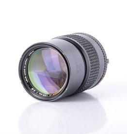 Minolta Minolta Rokkor X 135mm f/2.8 *