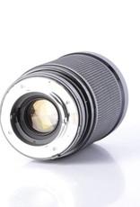 Vivitar Vivitar 28-200mm F3.5-5.3 Macro Zoom Lens