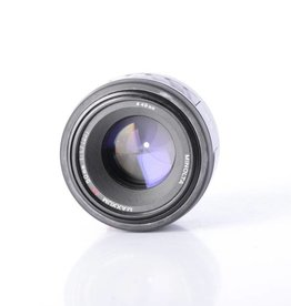 Minolta Minolta 50mm 1.7 SN: 19218235 *