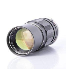 Minolta Minolta 200mm f/4.5 SN: 1542844 *