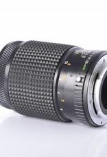 Sears 135mm f2.8 SN:870600247