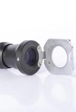 Pentax Asahi Pentax magnified Eyepiece for K mount and M42 Cameras
