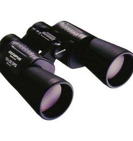 Olympus Olympus Trooper 10x50 Binocular