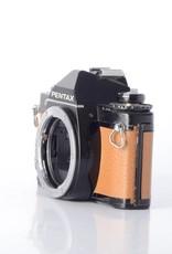 Pentax Pentax MV1 SN: 1729469