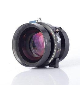 Nikon Nikon Nikkor-W 210mm f/5.6 SN: 758290