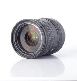 Nikon Nikon 18-200mm VR SN: 3263353 *