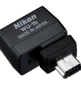 Nikon Nikon WU-1b WiFi Adapter USED