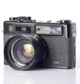 Yashica Yashica ELectro 35 Kit *