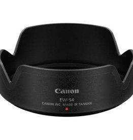 Canon Canon Hood EW-54 for 18-55 EFS Lens