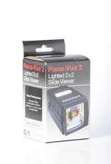 Panavue Pana-Vue  Slide Viewer 2