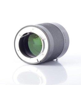 Nikon Nikon 2x Teleconverter TC-300 SN: 183054 *