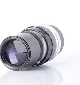 Nikon Nikon 200mm f4 AI'd SN:272864 *