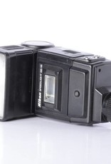 Nikon Nikon SB-16 Flash for F3