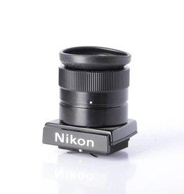 Nikon Nikon DW-2 DW2 6x Magnifier *