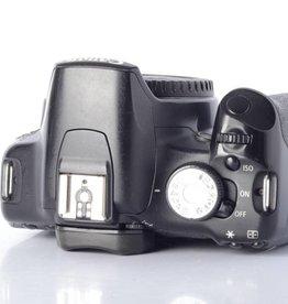 Canon Canon T1i SN:  NA