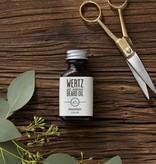 wertz natural Wertz Natural Mountain Beard Oil