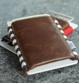 TGT Rustic Cowman 2.0 Wallet