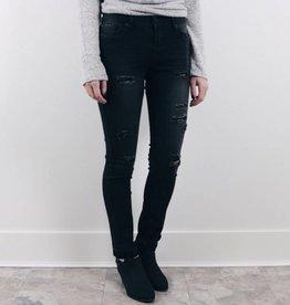 Earth Shaker Jeans