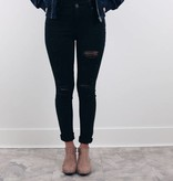 Volcano Vixen Jeans