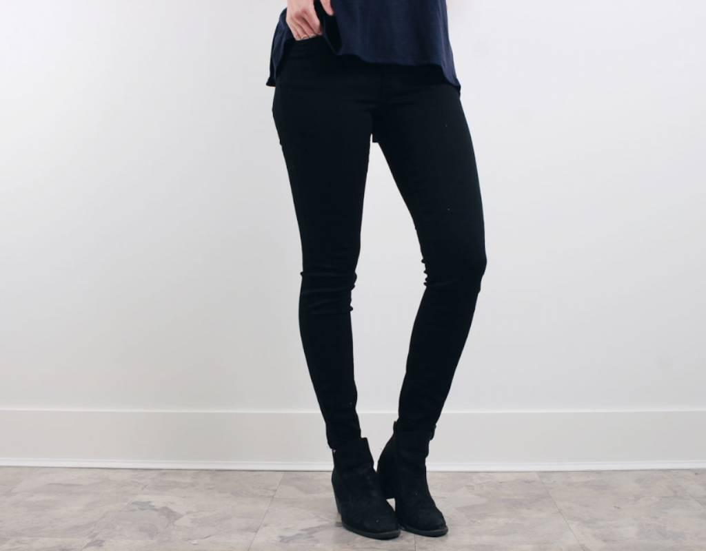 Sydney Ankle