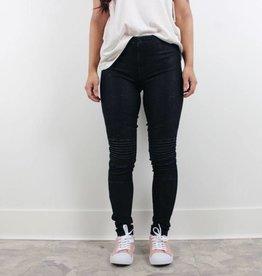 Vespa Legging