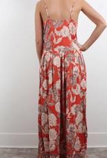 Venetta Dress
