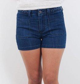 Venezia Shorts