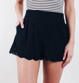 Jughead Shorts