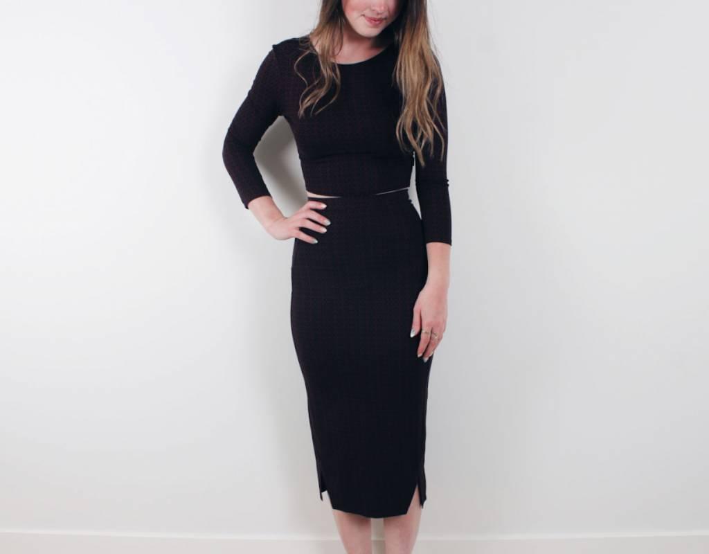 Domestic Skirt