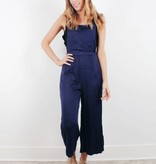 City of Lights Jumpsuit