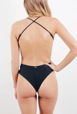 Designer Surf One Piece