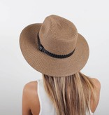 Too Too Hats Festival Ready Hat