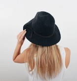 Too Too Hats Boho Village Hat