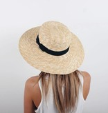 Too Too Hats Day Trip Sun Hat