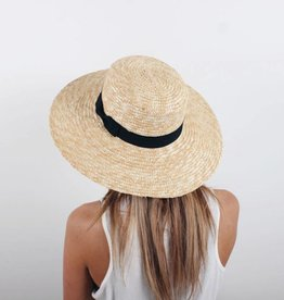 Day Trip Sun Hat