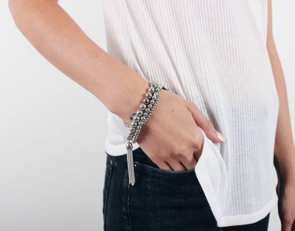 Community Bracelet