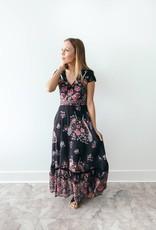 Bright Love Dress