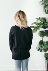 Kodiak Sweater