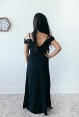 Havana Nites Dress