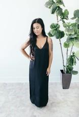 Jaclyn Dress