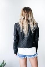 Easy Rider Jacket