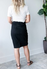 Block Party Skirt