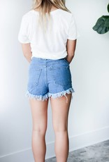 Wendy Shorts