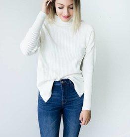 My Modern Sweater